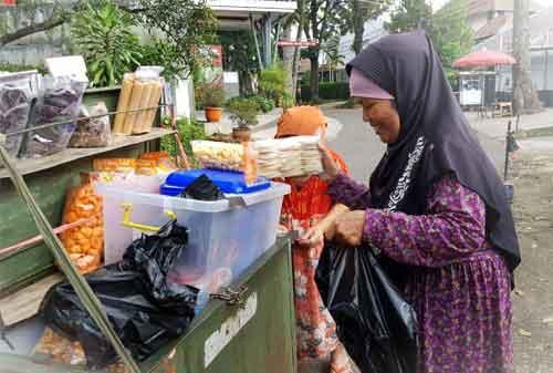 Finansialku Berbagi Cerita Ramadan Berjuang Ku Bantu Suami Ku 03 - Finansialku