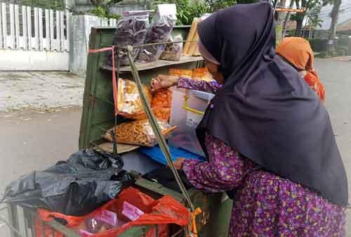Finansialku Berbagi Cerita Ramadan Berjuang Ku Bantu Suami Ku 04 - Finansialku