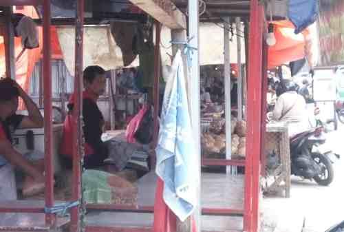 Finansialku Berbagi Cerita Ramadan Rasa Syukur Dibalik Lelahnya Menjalani Hari 04 - Finansialku