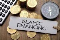 Fintech Syariah 01 - Finansialku
