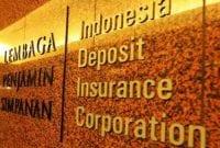 Fungsi dan Tugas LPS Lembaga Penjamin Simpanan di Indonesia 01 - Finansialku