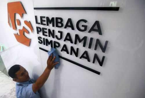 Fungsi dan Tugas LPS Lembaga Penjamin Simpanan di Indonesia 04 - Finansialku