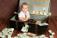 Gak Nyangka! Lihat Harga 10 Mainan Termahal Di Dunia 01 - Finansialku