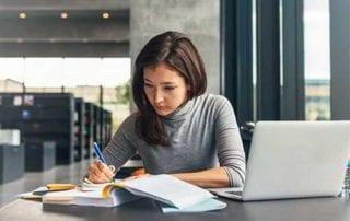 Gak Perlu Kuatir Gaes, Ini Cara Menabung Beli Laptop Untuk Kuliahmu 01 - Finansialku