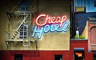 Gimana Cara Dapat Hotel Murah Berkualitas Bintang Lima 01 - Finansialku