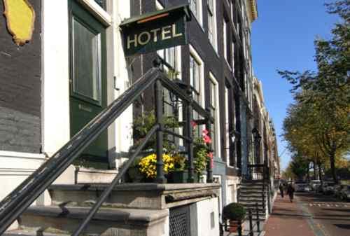 Gimana Cara Dapat Hotel Murah Berkualitas Bintang Lima 02 - Finansialku