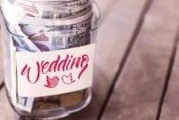 Gini Rahasia dan Cara Cerdas Siapkan Dana Pernikahan 01 - Finansialku