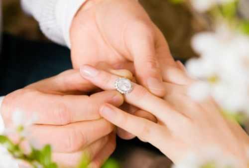 Gini Rahasia dan Cara Cerdas Siapkan Dana Pernikahan 02 - Finansialku