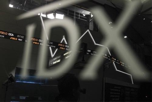 Harga Wajar Saham IPO 01 - Finansialku