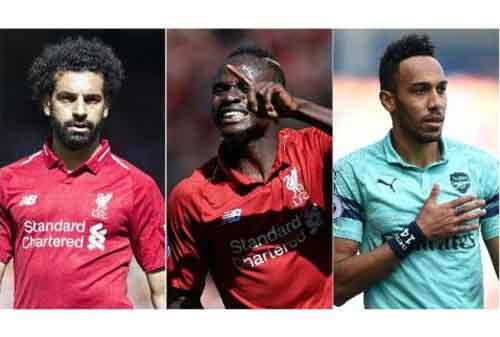 Hasil Liga Inggris Hingga Tiga Pemain yang Menduduki Top Skor 02 - Finansialku