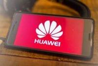Huawei di 'Blacklist' Akibat Perang Dagang Amerika-China 01 - Finansialku