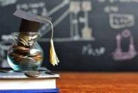 Ilustrasi Perhitungan Asuransi Pendidikan 01 - Finansialku
