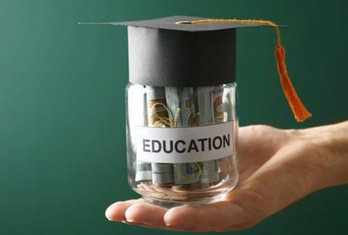 Ilustrasi Perhitungan Asuransi Pendidikan 02 - Finansialku
