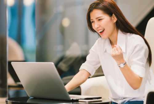 Jangan Galau Lagi! Tips Keuangan Freelance Milenial Khusus Buat Kamu! 01 - Finansialku