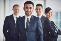 Jangan Salah Pilih Pemimpin! Ini Dia Syarat Para Pemimpin Sejati Yang Jadi Pilihan & Panutan 01 - Finansialku