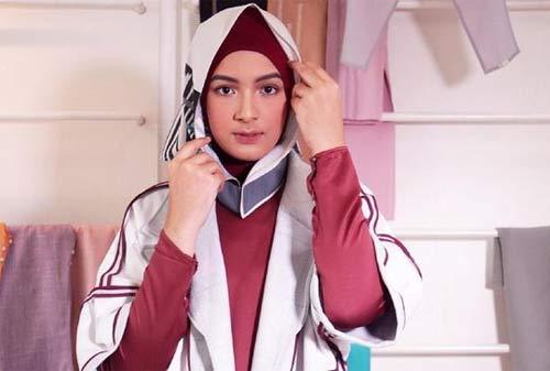 Jilbab Instan 02 - Finansialku