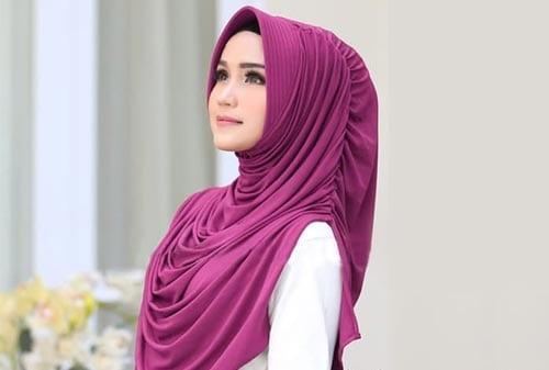 Jilbab Instan 06 - Finansialku