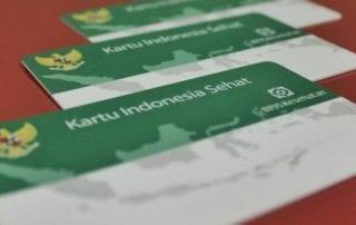 Kartu Indonesia Sehat 01 - Finansialku