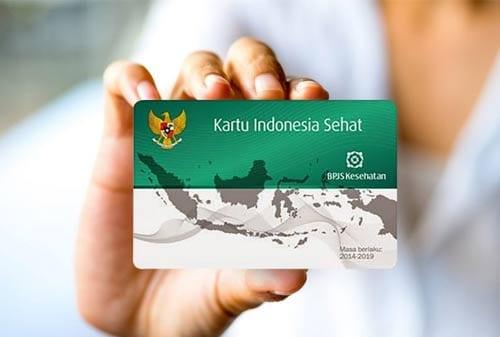 Kartu Indonesia Sehat 02 - Finansialku