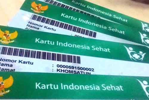 Kartu Indonesia Sehat 03 - Finansialku