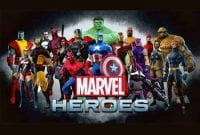 Kata kata Motivasi Superhero Marvel 01 - Finansialku