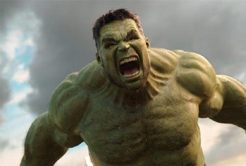 Kata kata Motivasi Superhero Marvel 07 (Hulk) - Finansialku