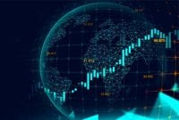Kegiatan Pendukung Kemampuan Trading 01 - Finansialku