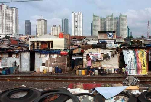 Kemiskinan di Indonesia 04 - Finansialku