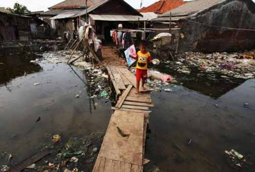 Kemiskinan di Indonesia 05 - Finansialku