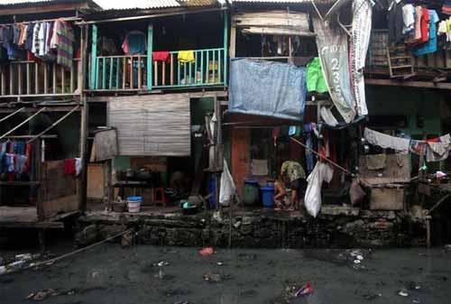 Kemiskinan di Indonesia 06 - Finansialku