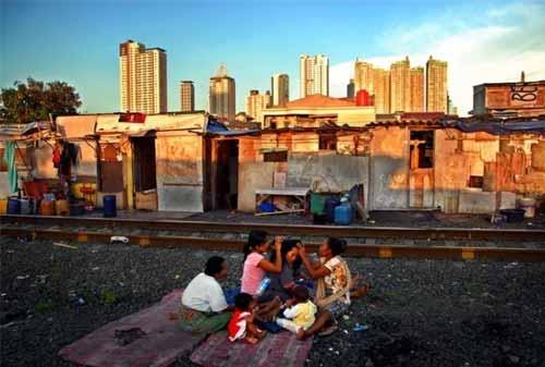 Kemiskinan di Indonesia 07 - Finansialku