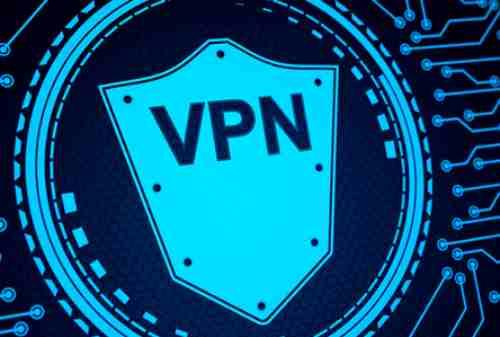 Kenali Dampak Penggunaan VPN (Virtual Private Network) 01 - Finansialku
