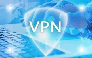Kenali Dampak Penggunaan VPN (Virtual Private Network) 02 - Finansialku