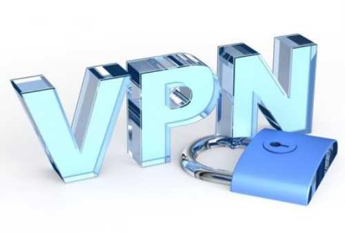 Kenali Dampak Penggunaan VPN (Virtual Private Network) 03 - Finansialku