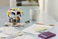 Kesalahan Mengelola Keuangan Mahasiswa 01 - Finansialku