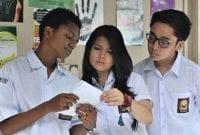 Ketahui Biaya Pendidikan SMA Serta Persiapan Penting Masuk SMA 01 - Finansialku