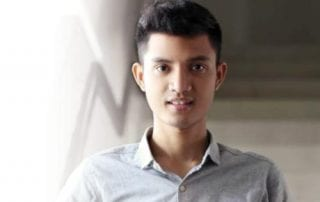Kisah Inspiratif Hamzah Izzulhaq, Pengusaha Muda Usia 20 an yang Berhasil 01 - Finansialku