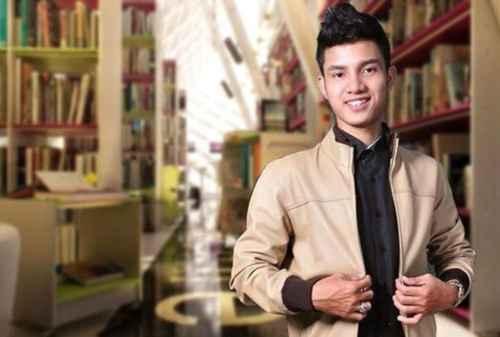 Kisah Inspiratif Hamzah Izzulhaq, Pengusaha Muda Usia 20 an yang Berhasil 04 - Finansialku