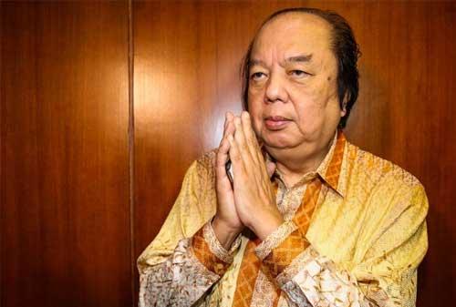 Kisah Sukses Dato Sri Tahir 03 - Finansialku