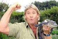 Kisah Sukses Steve Irwin, Sang Crocodile Hunter 01 - Finansialku