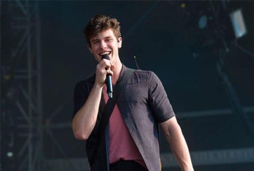 Konser Shawn Mendes 02 - Finansialku
