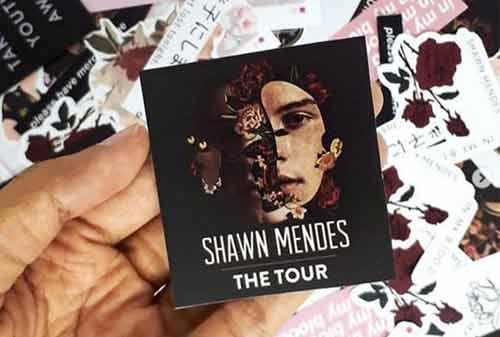 Konser Shawn Mendes 04 - Finansialku