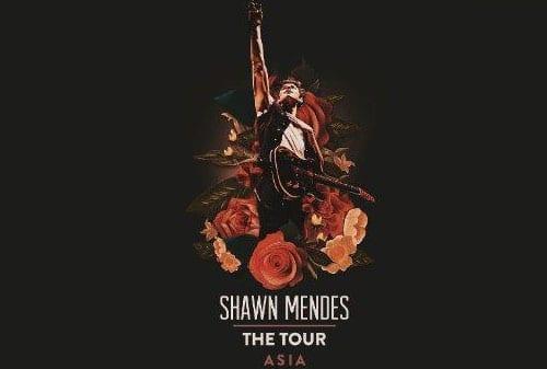 Konser Shawn Mendes 06 - Finansialku