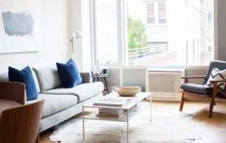 Kreatif! Ide Desain Ruang Tamu yang Bikin Tamu Nyaman di Rumahmu 01 - Finansialku