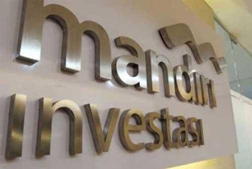 Mandiri Investasi Meluncurkan Reksa Dana Pasar Uang 02 - Finansialku