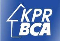 Mau Punya Rumah Begini Cara Dan Syarat Mengajukan KPR BCA 01 - Finansialku