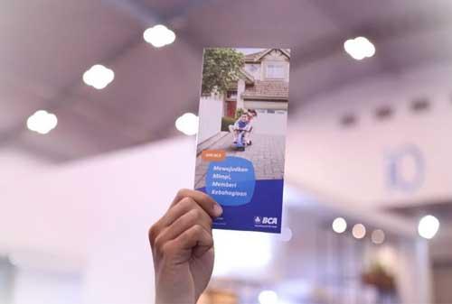 Mau Punya Rumah Begini Cara Dan Syarat Mengajukan KPR BCA 02 - Finansialku