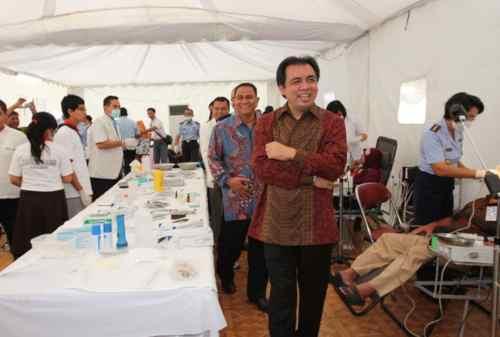 Menariknya Rangkaian Acara Menjelang Hari Raya Waisak Di Candi Borobudur 03 - Finansialku