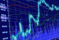 Menemukan Timing yang Tepat dengan CCI (Commodity Channel Index) - Finansialku