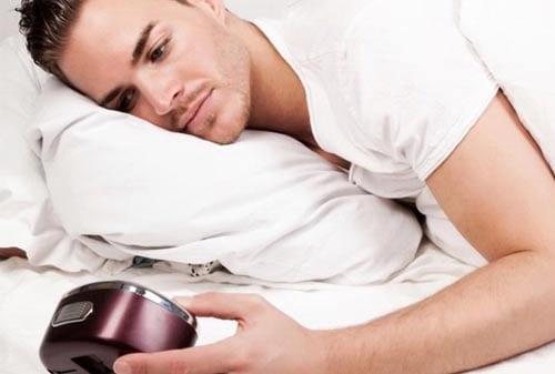 Mengatasi Sulit Tidur 03 - Finansialku